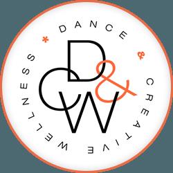 danceandcreative-round