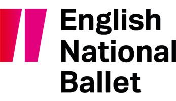 english-national-ballet-partner