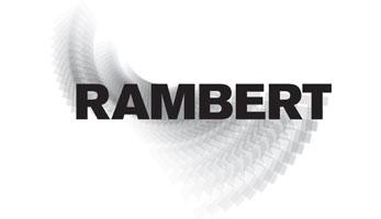 rambert-partner
