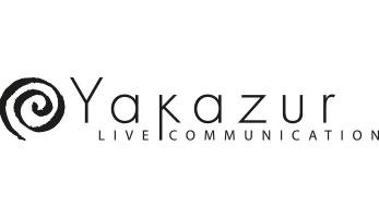 yakazur-partner