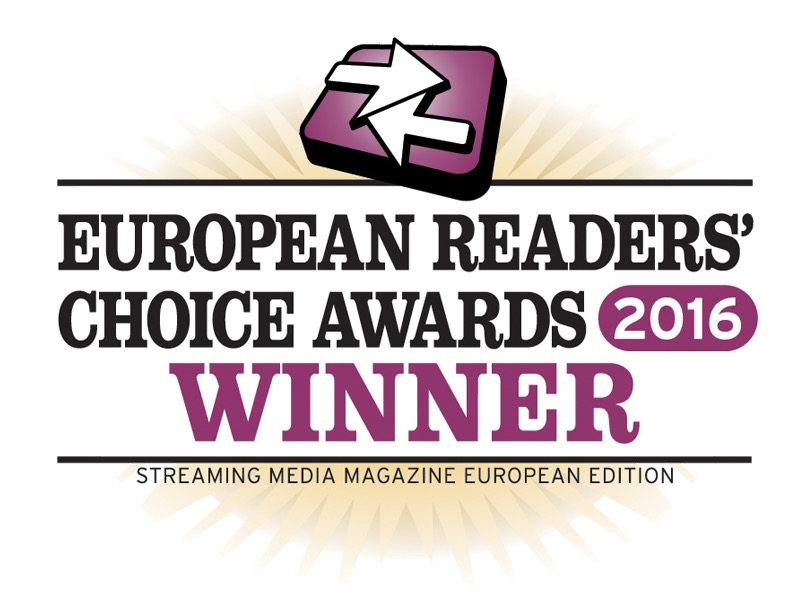 european-readers-choice-award