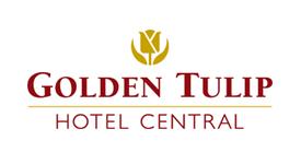 golden-tulip-nieuw