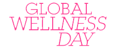 global wellness vrij