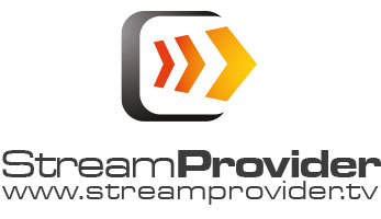 streamprovider-partner