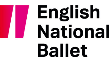 english-national-ballet-partner