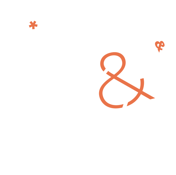 logo-danceandcreativewellness
