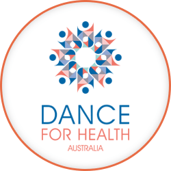 dance-for-health-australia-film