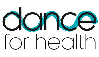 dance-for-health-partner