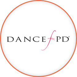 dance-for-pd-film