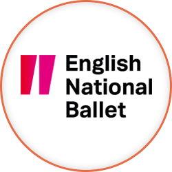 english-national-ballet-film